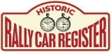 HRCR New logo